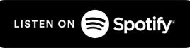 hunde-podcast-spotify