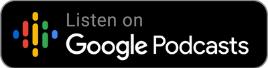 hunde-podcast-google
