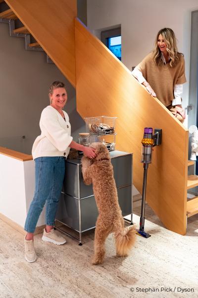 hundehaare-entfernen-frauke-ludowig-hund (1)