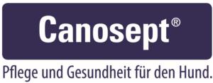 Caosept Logo