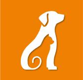 Logo Medion Produkttest
