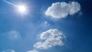 Gefahren beim Spazieren gehen: Sonnenstich